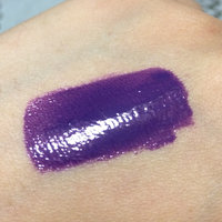 Maybelline Color Sensational® Vivid Hot Lacquer Lip Gloss uploaded by Amber M.