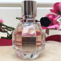 Viktor & Rolf Flowerbomb Eau De Parfum uploaded by Rosalina H.