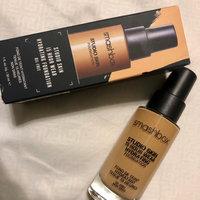 Smashbox Studio Skin 15 Hour Wear Hydrating Foundation uploaded by Chandni P.