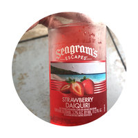 Seagrams Seagram's Escapes Malt Beverage Variety Pack 12 oz, 12 pk uploaded by Rosa V.