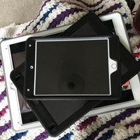 Apple iPad mini 4 uploaded by Dayle M.
