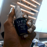 Opi Gelcolor Collection Nail Gel Lacquer uploaded by Naikiris C.