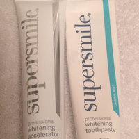 Supersmile Professional Whitening System uploaded by Cathy B.