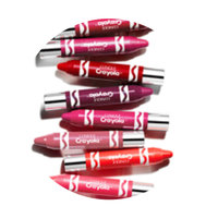 Crayola™ for Clinique Chubby Stick™ For Lips uploaded by Hillary M.