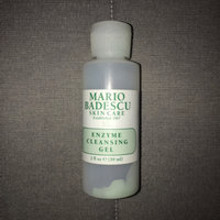 Mario Badescu Enzyme Cleansing Gel uploaded by Erika M.
