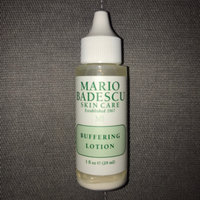 Mario Badescu Buffering Lotion uploaded by Erika M.