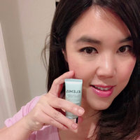 ELEMIS Pro-Collagen Marine Cream uploaded by Weeraya R.