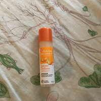 Avalon Organics Intense Defense With Vitamin C Lip Balm uploaded by Lily K.