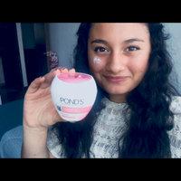 POND's Clarant B3 Dark Spot Correcting Cream uploaded by Tatiana C.