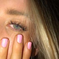 Maybelline Lash Sensational® Luscious Waterproof Mascara uploaded by Mia W.