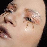 Kat Von D Current Crush: Glitter Gel uploaded by Cora S.