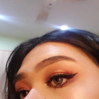 SEPHORA COLLECTION Long Lasting Eyeliner High Precision Brush 01 Black uploaded by Ramshaaa🌹 A.