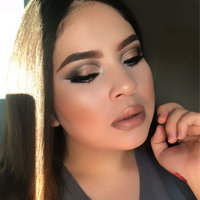Anastasia Beverly Hills Waterproof Creme Color uploaded by Maria C.