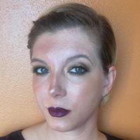 M.A.C Cosmetics Pro Longwear Lip Pencil uploaded by Melissa E.