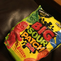 Sour Patch Kids Candy uploaded by Brooke H.