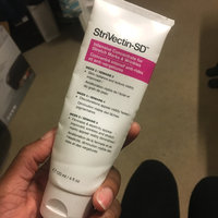 StriVectin -SD Intensive Concentrate for Stretch Marks & Wrinkles uploaded by Kem E.