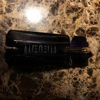 Thierry Mugler Alien Eau de Parfum uploaded by Fedora L.