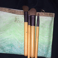 EcoTools 6 Piece Essential Eye Brush Set uploaded by Beverly h.