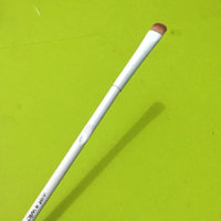 wet n wild Small Eyeshadow Brush uploaded by Valensia T.