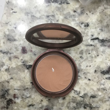 Photo of NYC Smooth Skin Bronzing Face Powder uploaded by Melisa L.