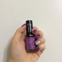 Revlon Colorstay Gel Envy Nail Enamel uploaded by Kenia E.