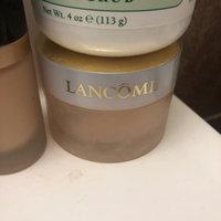 Lancôme Absolue Powder Radiant Smoothing Powder uploaded by Hannah K.
