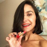 Lancôme L'Absolu Rouge X Camila Coelho uploaded by Andrea C.