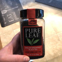 Pure Leaf Black Tea with Vanilla uploaded by Sarah T.
