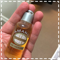 L'Occitane Almond Shower Oil uploaded by Carolina K.