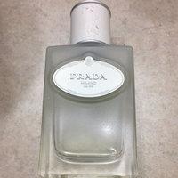 Prada Infusion d`Iris Eau de Parfum uploaded by Cora J.