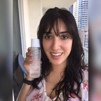 Abib Rebalancing Toner Skin Booster uploaded by Amanda G.