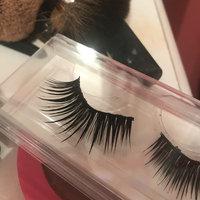 LA Splash Cosmetics Dauntless Lashes uploaded by Emma S.