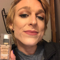 COVERGIRL Healthy Elixir Liquid Foundation uploaded by Garrett R.