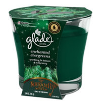 Glade Jar Candles uploaded by Anh B.