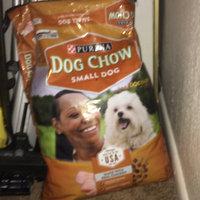 Purina Dog Chow Dog Chow Little Bites Dog Food - 16.5 lb uploaded by Wilka B.