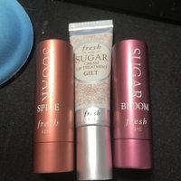 fresh Sugar Tinted Lip Treatment Sunscreen SPF 15 uploaded by Kat T.