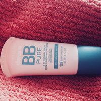 Maybelline Dream Pure BB Cream Skin Clearing Perfector uploaded by Genesis D.