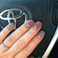 OPI Flex Nail File uploaded by Samantha L.