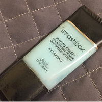 Smashbox Photo Finish Hydrating Foundation Primer uploaded by Adjoa A.