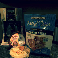 Sabra Roasted Garlic Hummus uploaded by Jill M.
