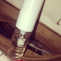 OUAI Rose Hair & Body Oil Magnum uploaded by Andrea G.