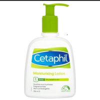 Cetaphil Moisturizing Lotion uploaded by Edita H.