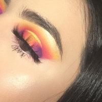 M.A.C Cosmetics Pro Longwear Paint Pot uploaded by Alex💄 V.