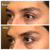 Almay Long Lasting Brow Color™ uploaded by Marco A.
