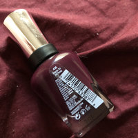Sally Hansen® Complete Salon Manicure™ Nail Polish uploaded by Aliscia G.