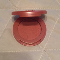 tarte™ Amazonian Clay 12-Hour Blush uploaded by Amy G.