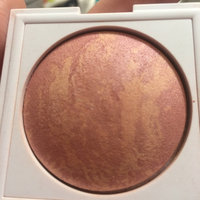 COVERGIRL TruBlend Blush uploaded by Jamie D.