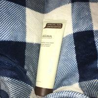 AHAVA Deadsea Water Mineral Hand Cream uploaded by Kate B.