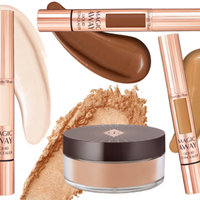 Charlotte Tilbury Charlotte's Genius Magic Powder uploaded by Nickola H.