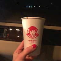 Wendy's uploaded by Claudia Y.